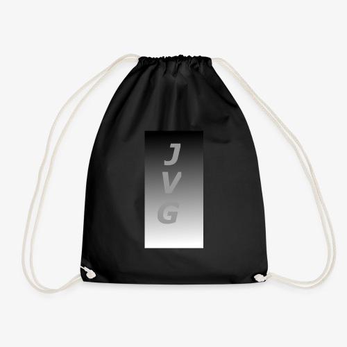 JVG - Drawstring Bag