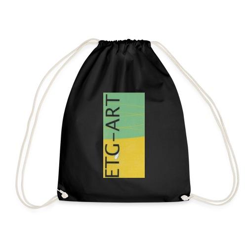 Image 3 - Drawstring Bag