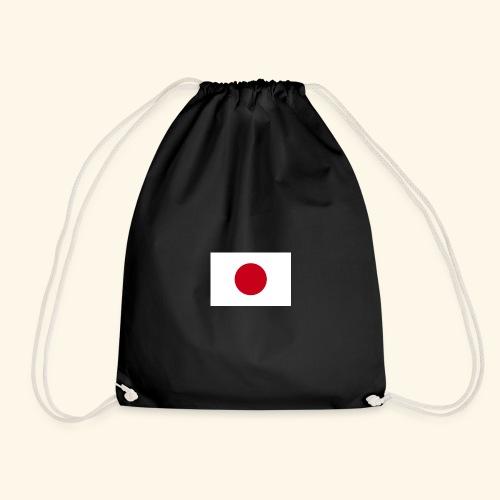 japón kawaii - Mochila saco