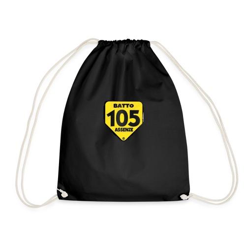 Batto 105 Limited Edition - Sacca sportiva