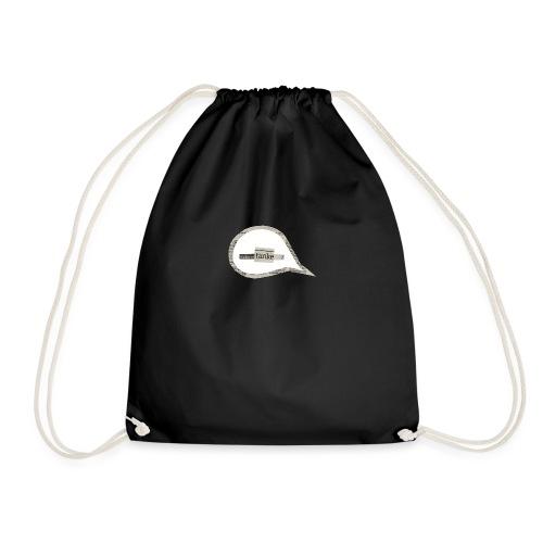 MøbleretTanke - Sportstaske