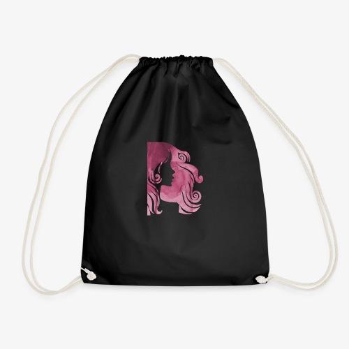 pink-930902_960_720 - Sac de sport léger