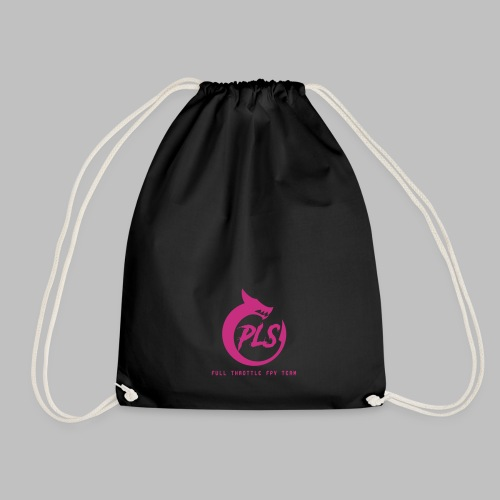 PLS logo light - Sac de sport léger