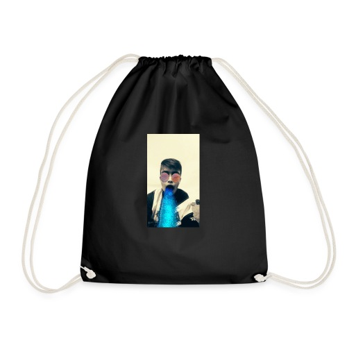 EPIC SHIRT - Drawstring Bag
