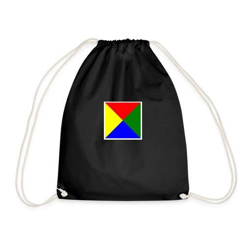 Bilde passord jpg - Gymbag