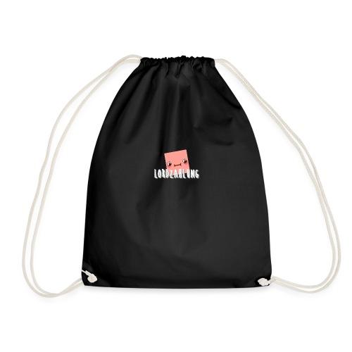Lord payment - Drawstring Bag