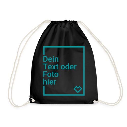 emp_placeholder_bags DE - Turnbeutel