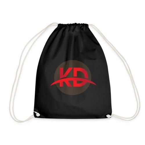 Kiven Design - Sac de sport léger