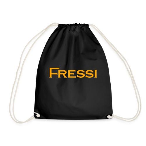 Fressi - Jumppakassi