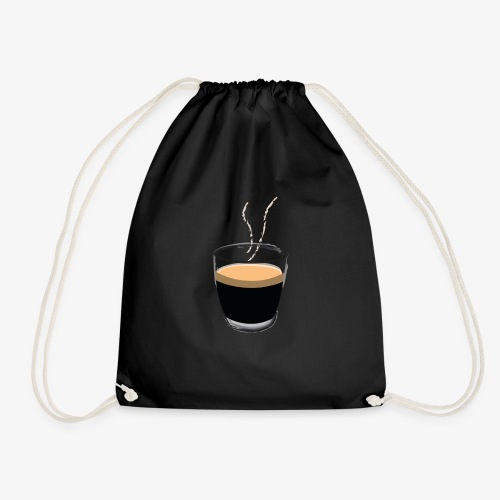 Coffee - Sac de sport léger