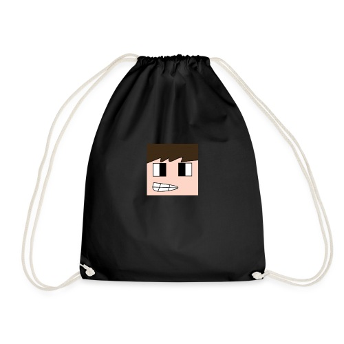 swgaming logo - Drawstring Bag