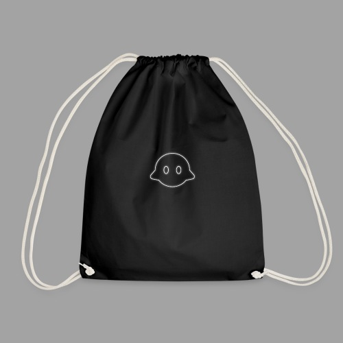 Bots For Discord - Drawstring Bag