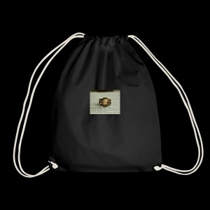tumblr myox8zL91w1snw3alo1 500 - Drawstring Bag