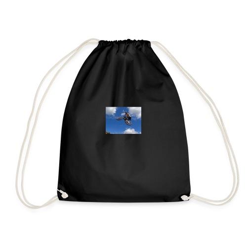 IMG 2111 - Drawstring Bag