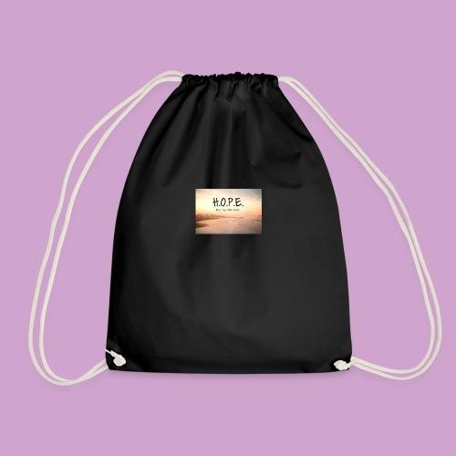 2697843 orig - Drawstring Bag
