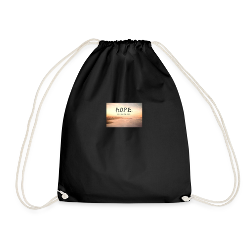 2697843 orig - Drawstring Bag