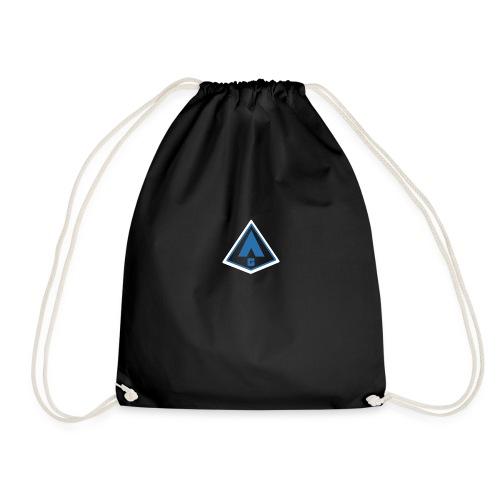 IMG_0293 - Drawstring Bag