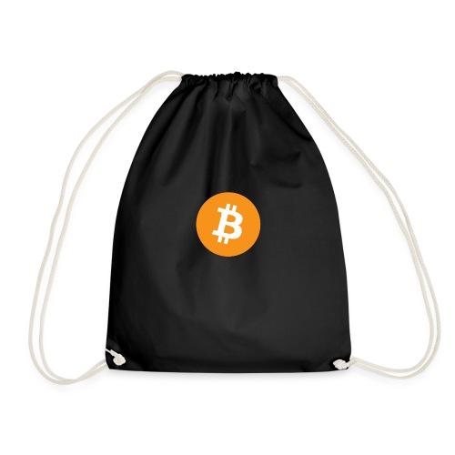 Bitcoin - Gymtas