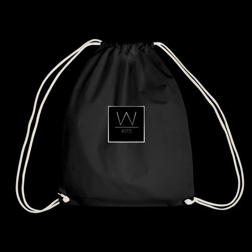 WOLDER - Sportstaske
