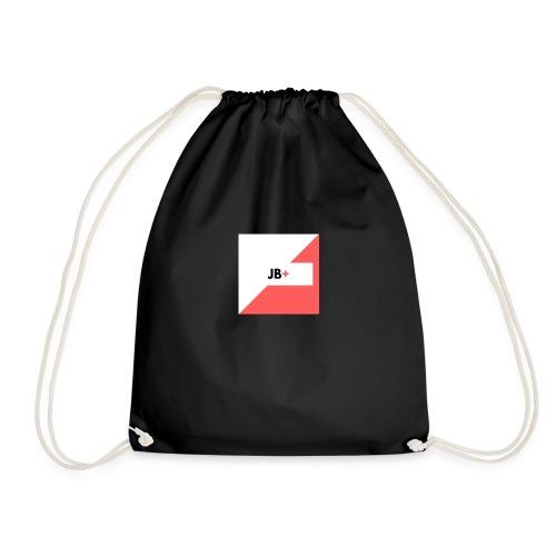 JB - Drawstring Bag