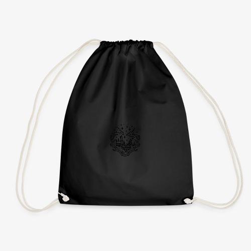 Wizardry - Drawstring Bag