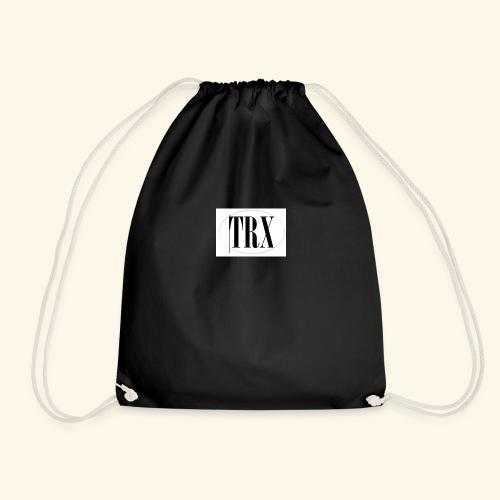 tranix - Turnbeutel