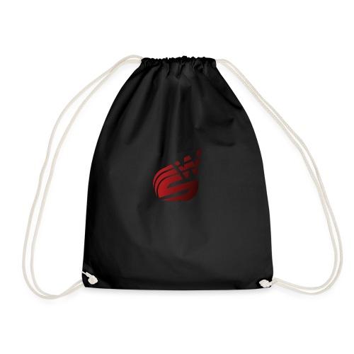 image1 - Drawstring Bag