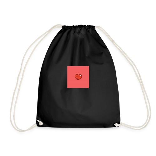 17909270 1834950816753512 838554522 n 1 - Drawstring Bag