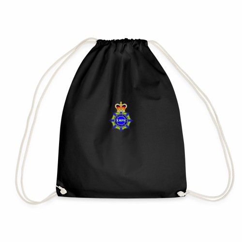 LMPS Merchandise - Drawstring Bag