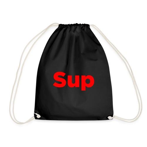SUP - Turnbeutel