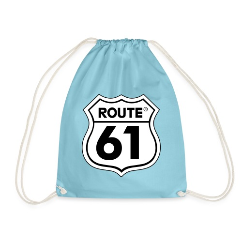 Route 61 - Gymtas
