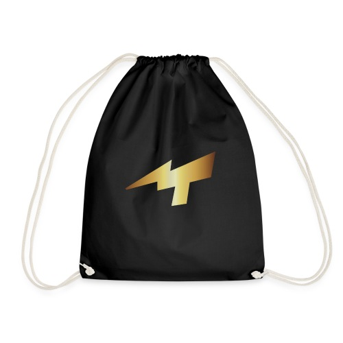 Trillex Merch - Drawstring Bag