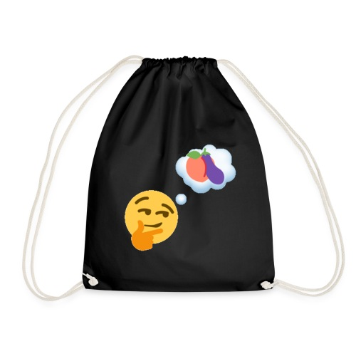 Johtaja98 Emoji - Jumppakassi