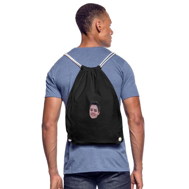 Michael Brown Merchandise 03
