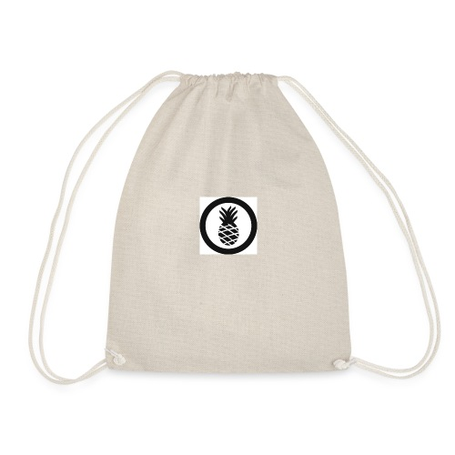 Hike Clothing - Drawstring Bag