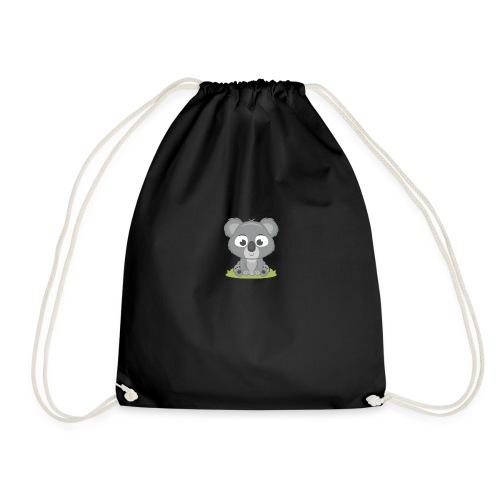 baby-koala - Gymbag