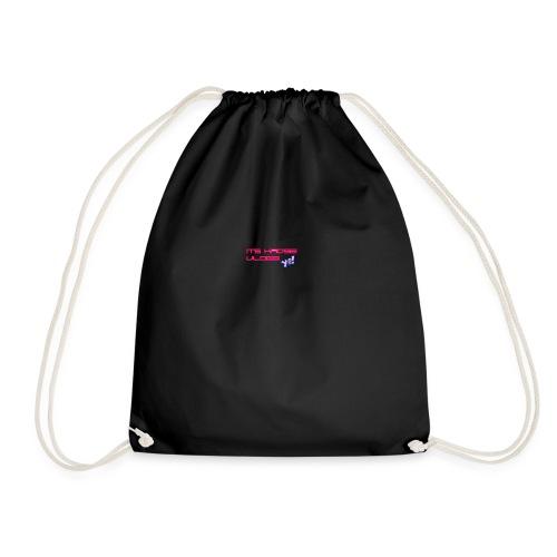 yoooo - Drawstring Bag