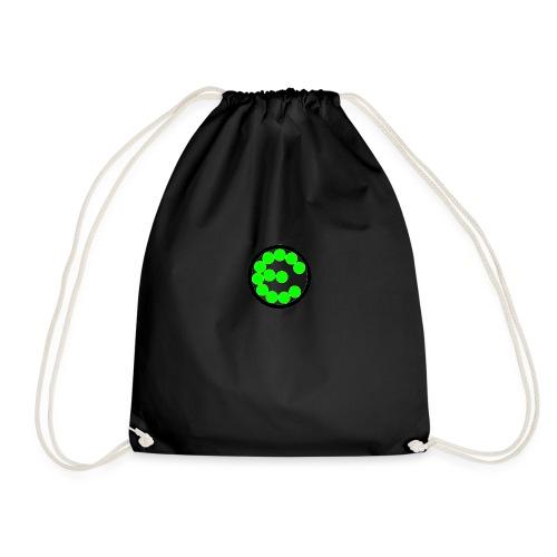 Electrode Merch - Drawstring Bag