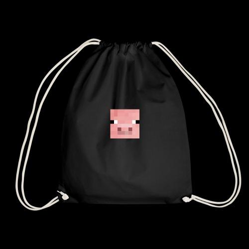 636090225275390790 - Drawstring Bag