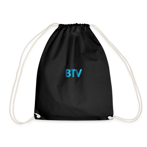 69FDAC06 4C80 4CA0 8896 222102A36BED - Drawstring Bag