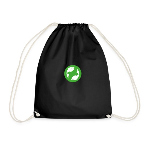 logo-simple - Sac de sport léger