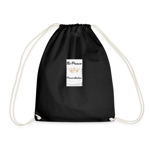 8E04C6E1 E9E2 4911 B60B 394D76131DCB - Drawstring Bag