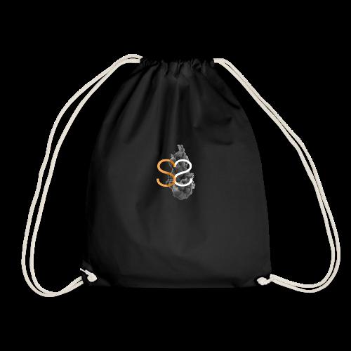 DubbleS logo - Gymtas