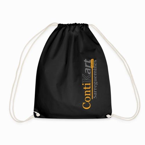 ContiKart Follower - Sac de sport léger