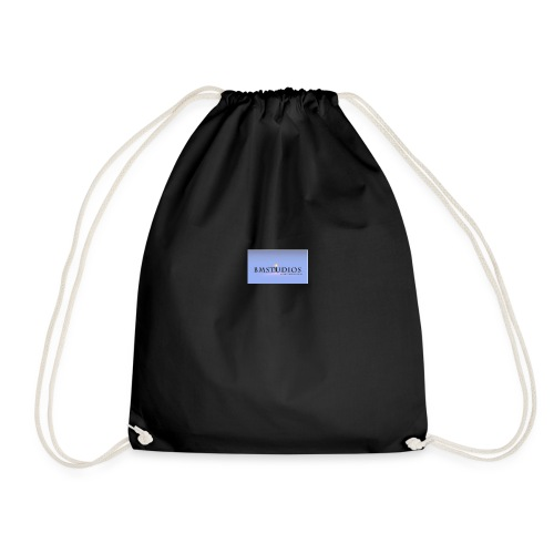 pots jpeg - Drawstring Bag