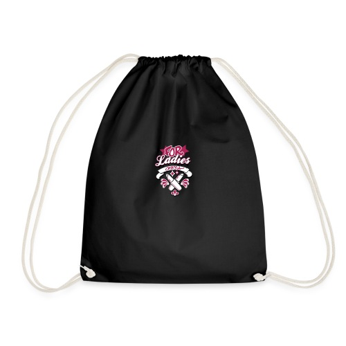 for ladies only - Sac de sport léger