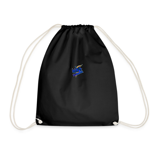 Team NoName Fan Gear - Drawstring Bag