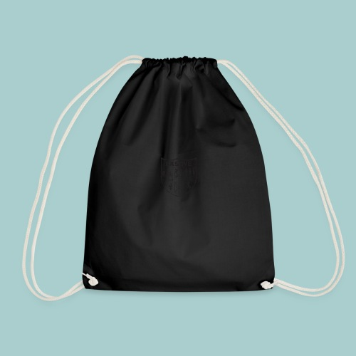 ropa adultos premiumdiseño Basque (negro) - Mochila saco