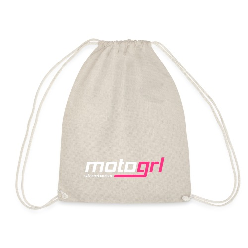MotoGrl Streetwear - Jumppakassi
