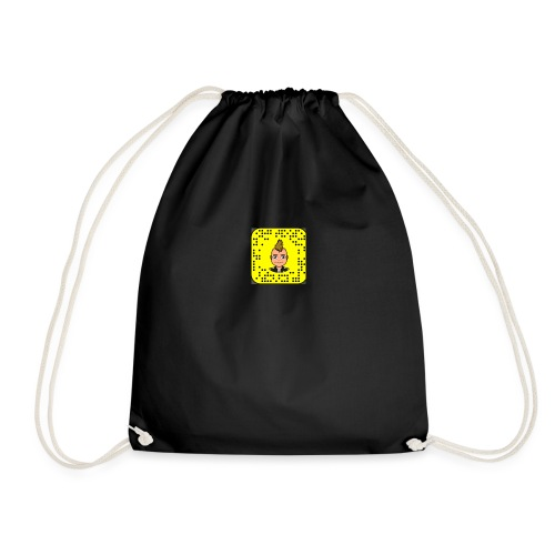 Add - Gymbag